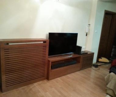 Ειπλο σύνθεση tv